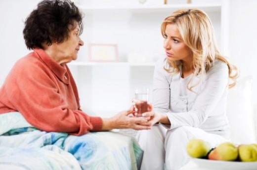 Unique Care Services